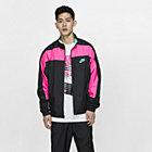 Nike x atmos Men's Track Jacket