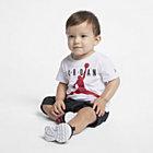 Jordan Jumpman Air Tweedelige babyset (12-24 maanden)