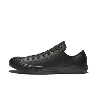 converse all star leather. converse all star leather t