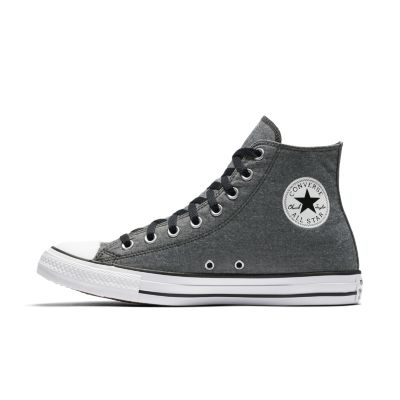 converse chuck taylor washed