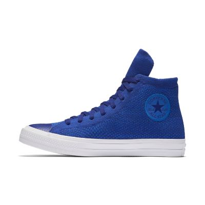 converse all star chuck taylor blue