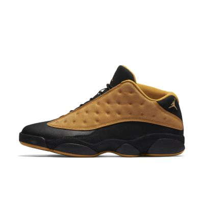 nike air jordan 13 retro low