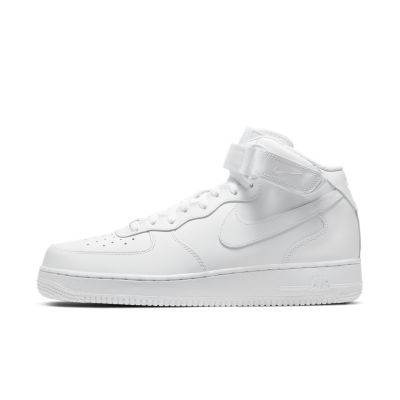 nike air force 1 images