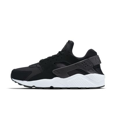 nike air huarache images