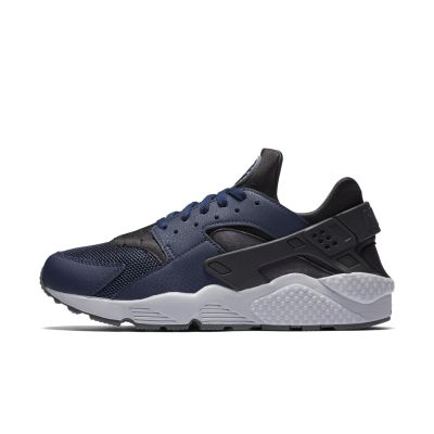 Chaussure Huarache Nike