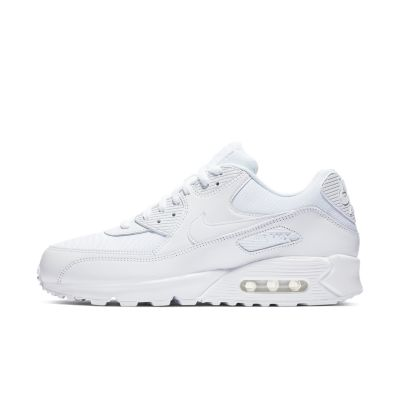 nike air max 1 all white > OFF77% Discounts