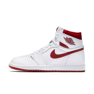 the latest 78736 39c1e nike air jordan 1s