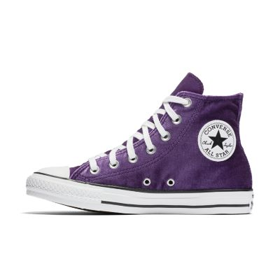 converse all star shoes purple. converse all star shoes purple r