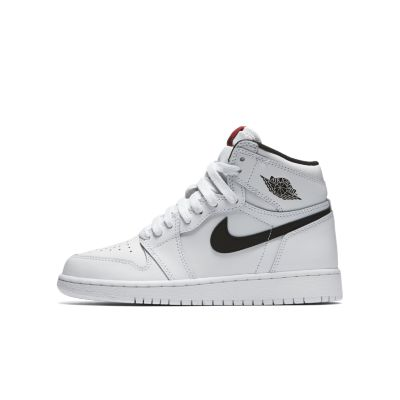 air jordan 1 retro og (kids)