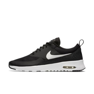vente au détail nike leather air max 6DS93