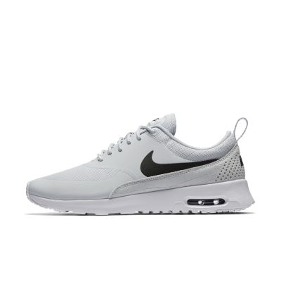 buy popular 7ee79 510ea ... chaussure air max thea pour