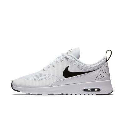 Nouveaux produits Nike air max thea femme 6IN75