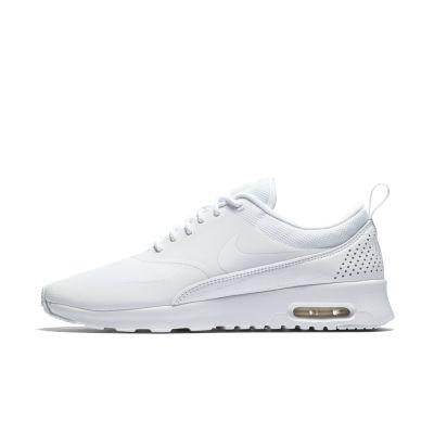 beau look Nike air max rouge femme 4SQ21