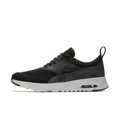 Nike Air Max Thea Premium Women's Shoe. Nike.com