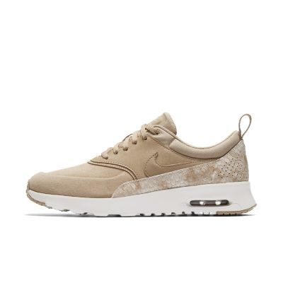 0cfbf5879c66d ... Air Max Thea Premium Shoes Online on ZALORA Philippines · Nike ...