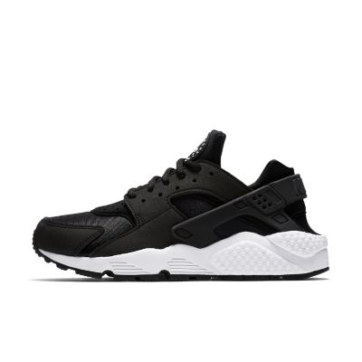 Huaraches Nike Womens Purple And Black