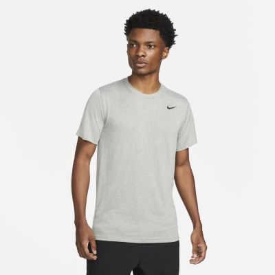 Nike Legend 2.0 Men's Training T-Shirt. Nike.com