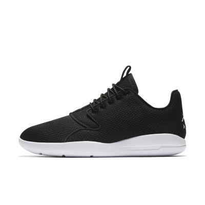 chaussures jordan eclipse