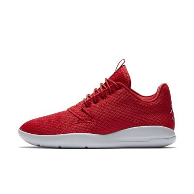 nike air jordan eclipse mens
