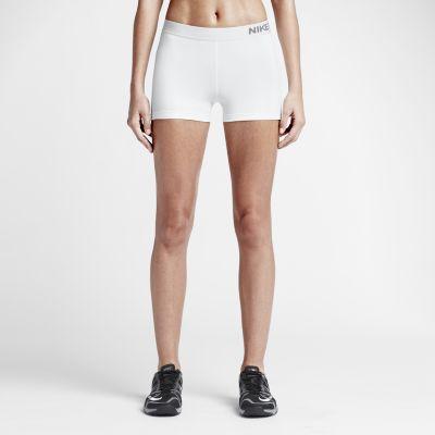 Nike Pro Women's 3