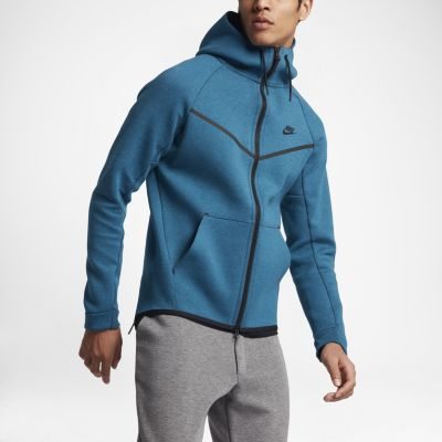 nike tech fleece windrunner,sportswear tech fleece