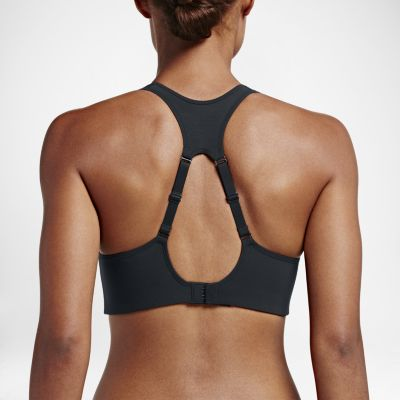 bfb3ede19b Nike Rival Women s High Support Sports Bra. Nike.com