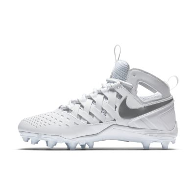nike air huarache lacrosse cleats
