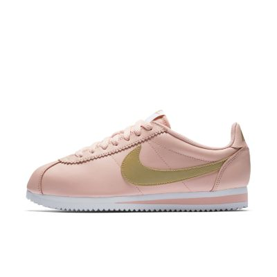 Nike Classic Cortez Rosa