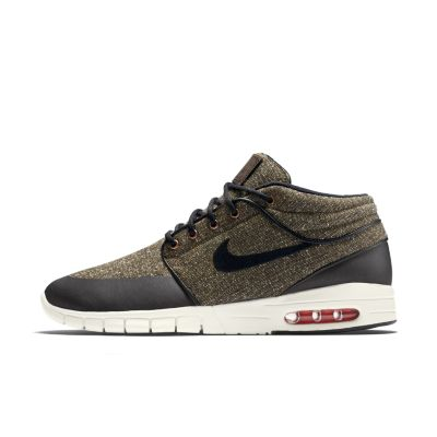 Nike Stefan Janoski Mid
