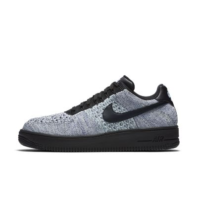 sports shoes 11269 d0ae1 nike air force 1 flyknit low