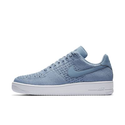 Buy nike air force 1 ultra force low > Up to 54% Discounts