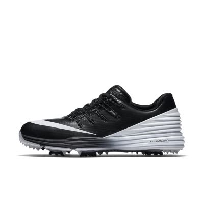 Nike Lunar Control 4 Women's Golf Shoe. Nike.com UK