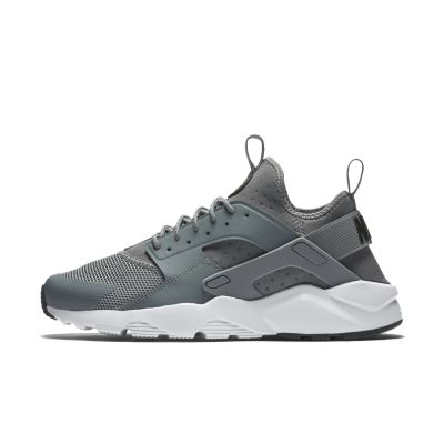 nike air huarache run ultra - mens