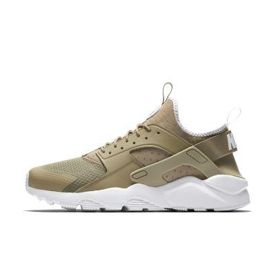 nike air huarache ultra mens shoe