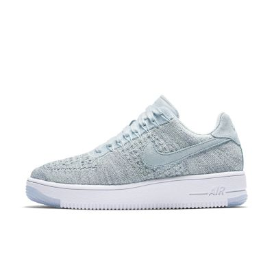 Nike Air Force Flyknit Damen