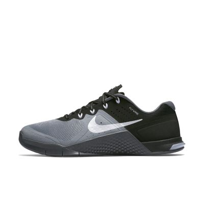 Buy Online nike air max 1 gray Cheap > OFF34% Discounted