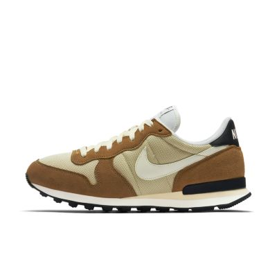 nike internationalist chaussures