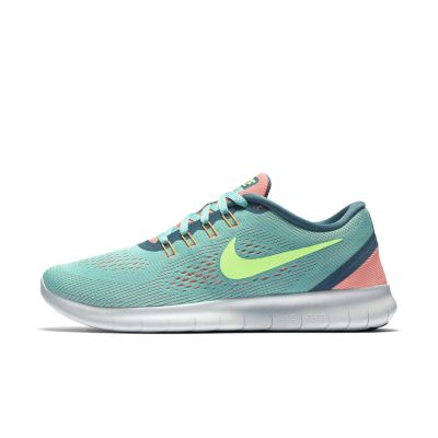 Cheap Nike Free 5.0 2015 Review On Feet