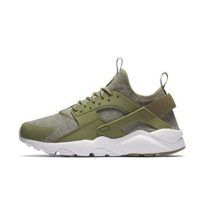 fe2d610fb511 Nike Air Huarache Ultra Breathe Men s Shoe. Nike.com LU