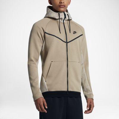Tech Windrunner nike Femme Veste Nike Fleece dEw8q1xUd