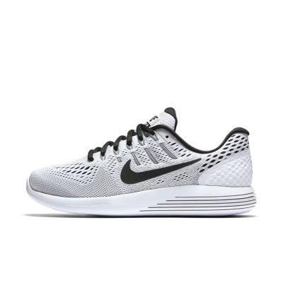 Nike Lunarglide 4 Shield VCFA