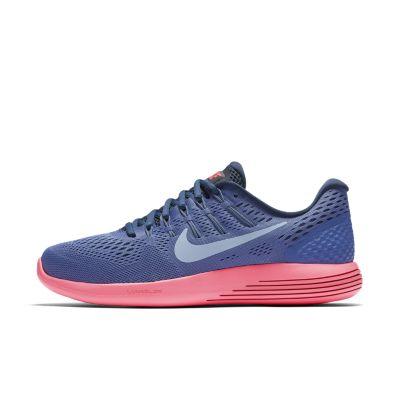 Nike LunarGlide 8 Women's Running Shoe. Nike.com