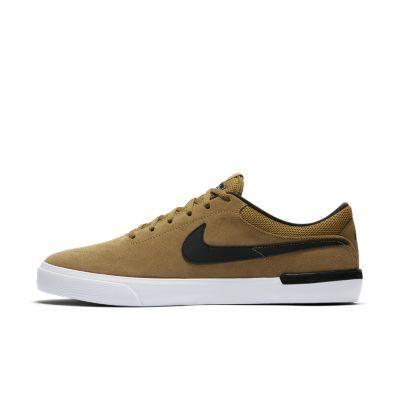 info for d2e29 693e3 ... chaussure de skateboard sb koston hypervulc pour