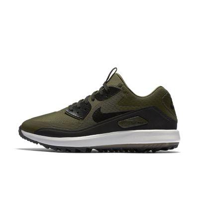 3bb2d6fe03aa6 ... Nike Air Zoom 90 IT Men s Golf Shoe.