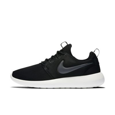 official photos 344a0 d746a Nike Roshe Two iD Shoe. Nike VN