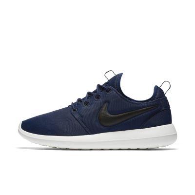 Roshe Run; Nike Roshe Two Men's Shoe. Nike.com UK