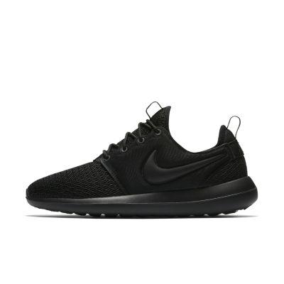 Nike roshe two flyknit Sko Sammenlign priser hos PriceRunner