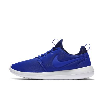 Cheap Nike Roshe Two Casual