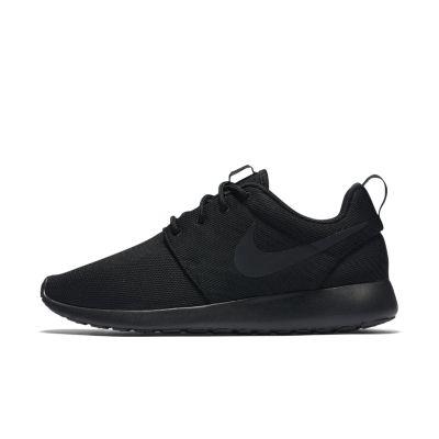 Nike Roshe Women Black