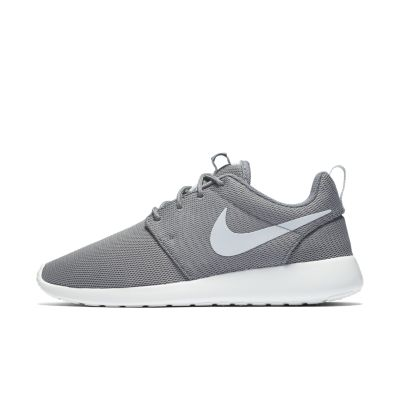 Cheap Nike Free Run 3 Womens Running Shoes For Sale